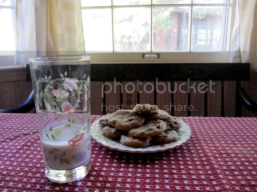 photo Milk and Cookies_zpshbt1ttfu.jpg