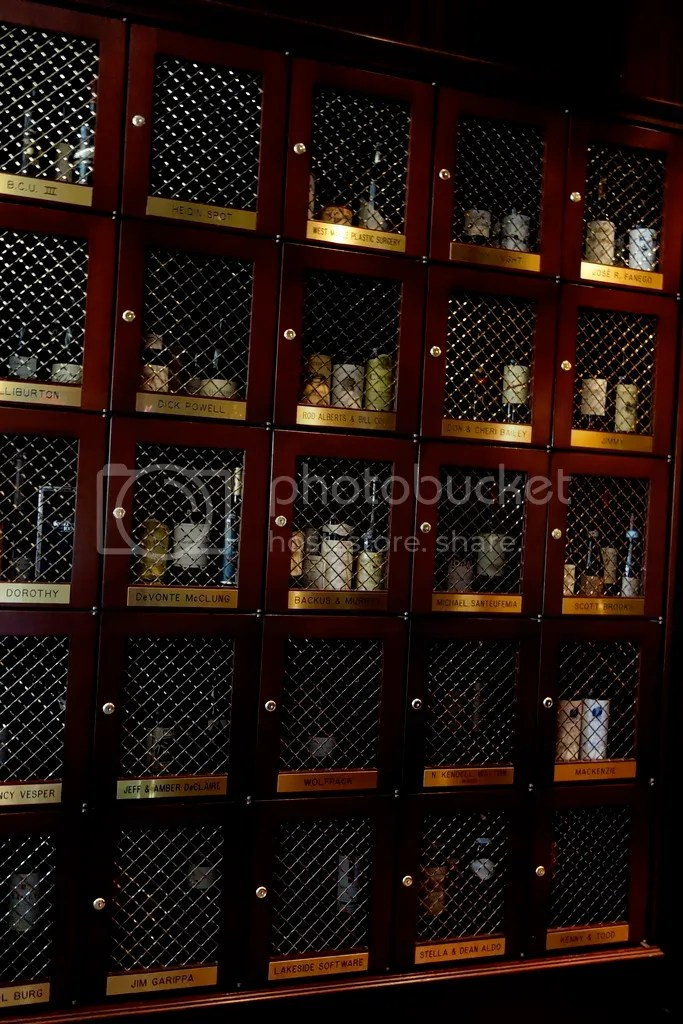 photo Capital Grill Wine Lockers_zpsyqfvv1o1.jpg