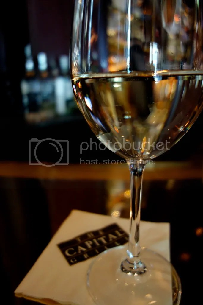 photo Capital Grill Wine_zpskyc93gmf.jpg
