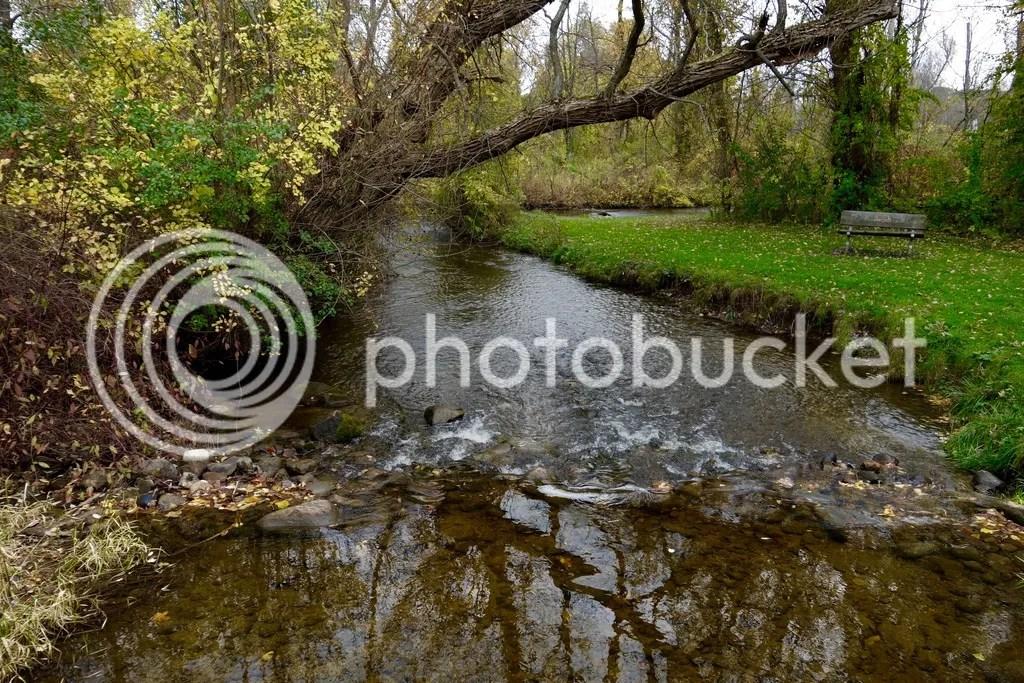 photo Stony Creek Park MI 24_zpsihojslmv.jpg