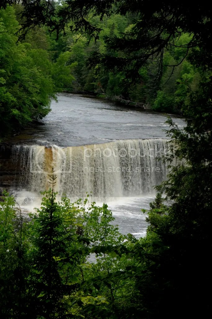 photo Lower Falls_zpswvhdsep4.jpg