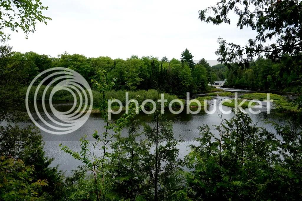photo Northern MI State Park_zpsgaylysz3.jpg