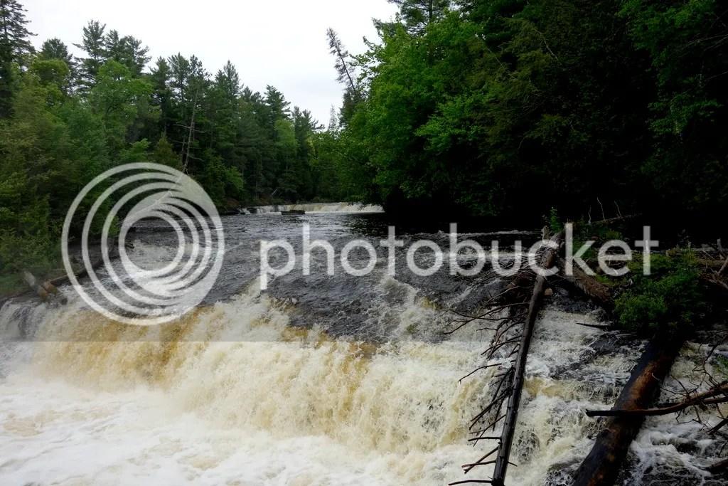 photo Tahquamenon Falls Upper_zpsxbuxwp4p.jpg