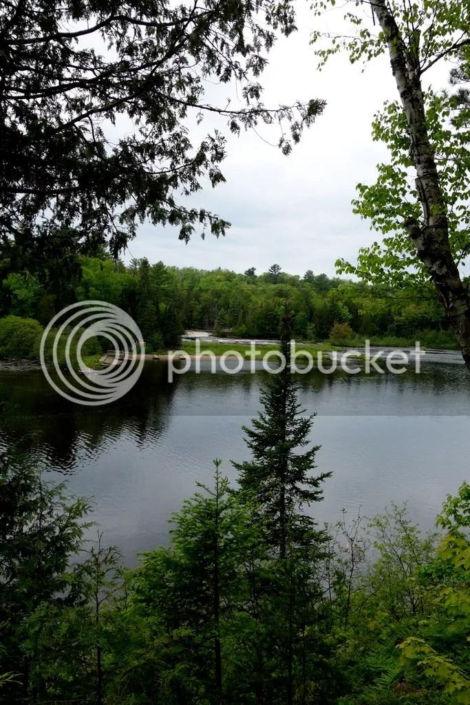 photo Tahquamenon Lake_zpshwd6si2n.jpg