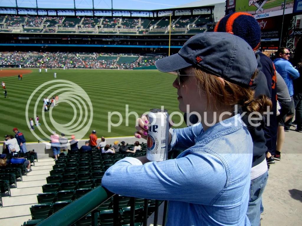 photo Baseball Game - WW_zpslqhu7nvw.jpg