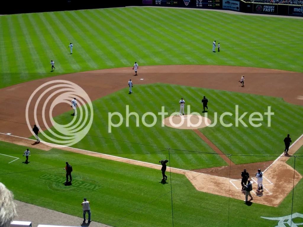 photo Detroit Tigers Baseball Game_zpsso8bjd1z.jpg
