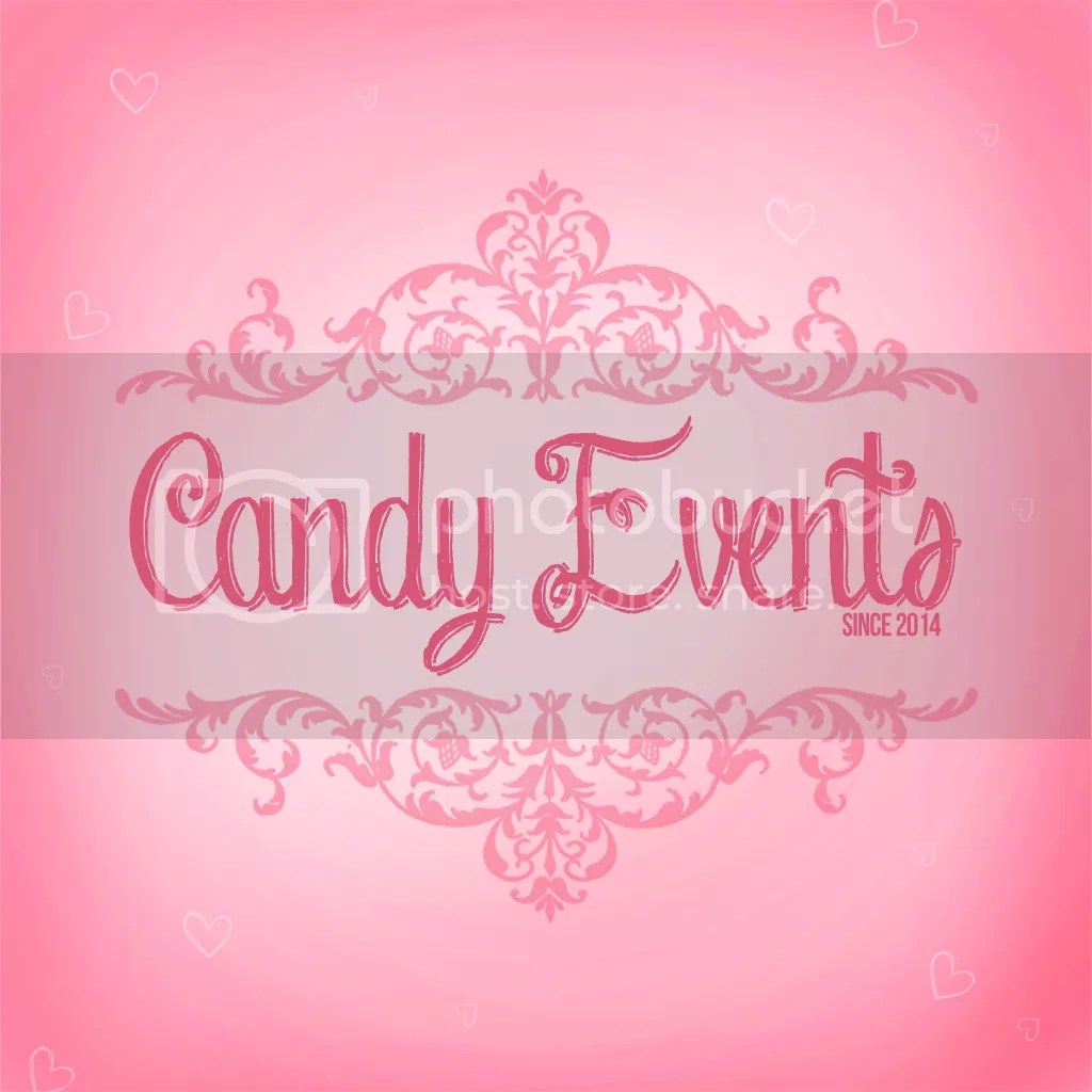 photo Candy Events Logo 2015.png