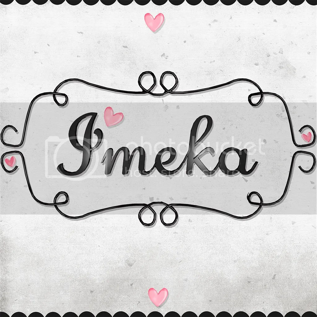 photo Imeka Logo 1024.png