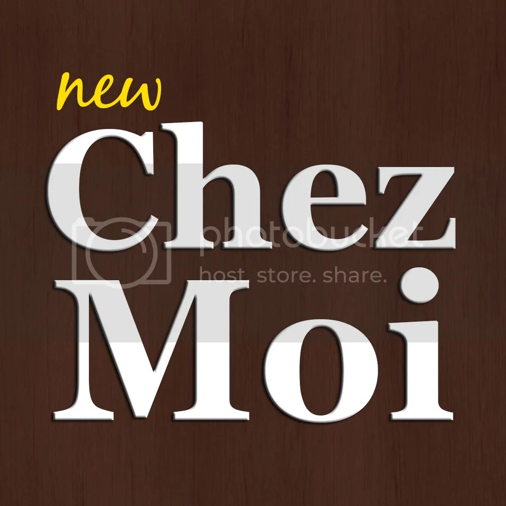 photo LOGO CHEZ MOI.png