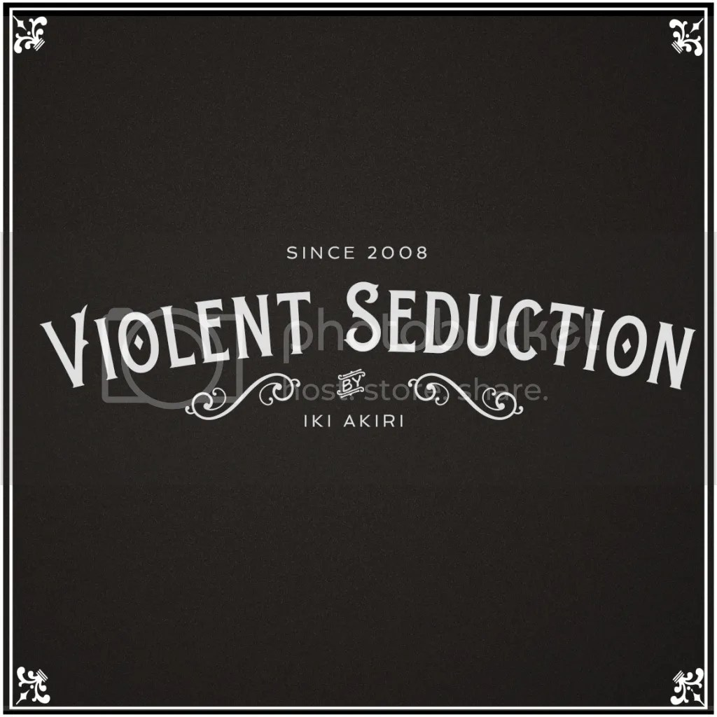 photo Violent Seduction - Logo Square.png