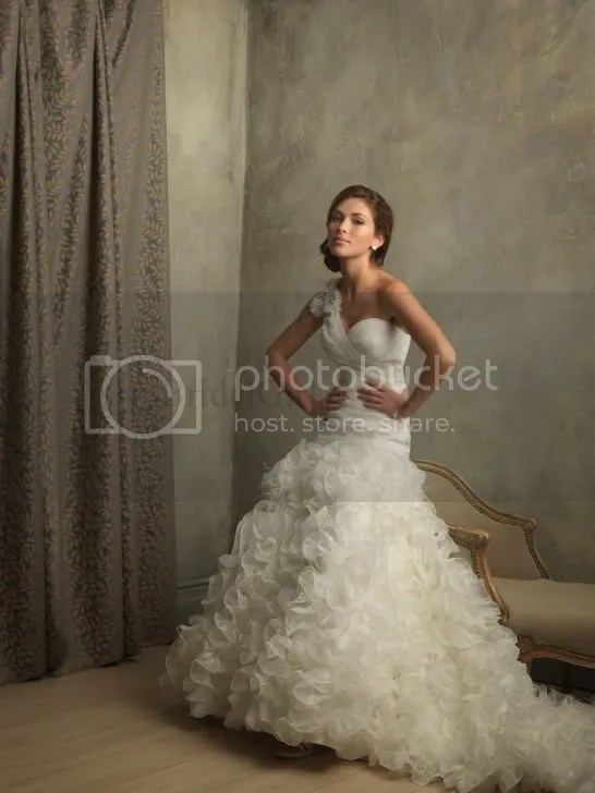 pakistani boutique wedding dresses 2012