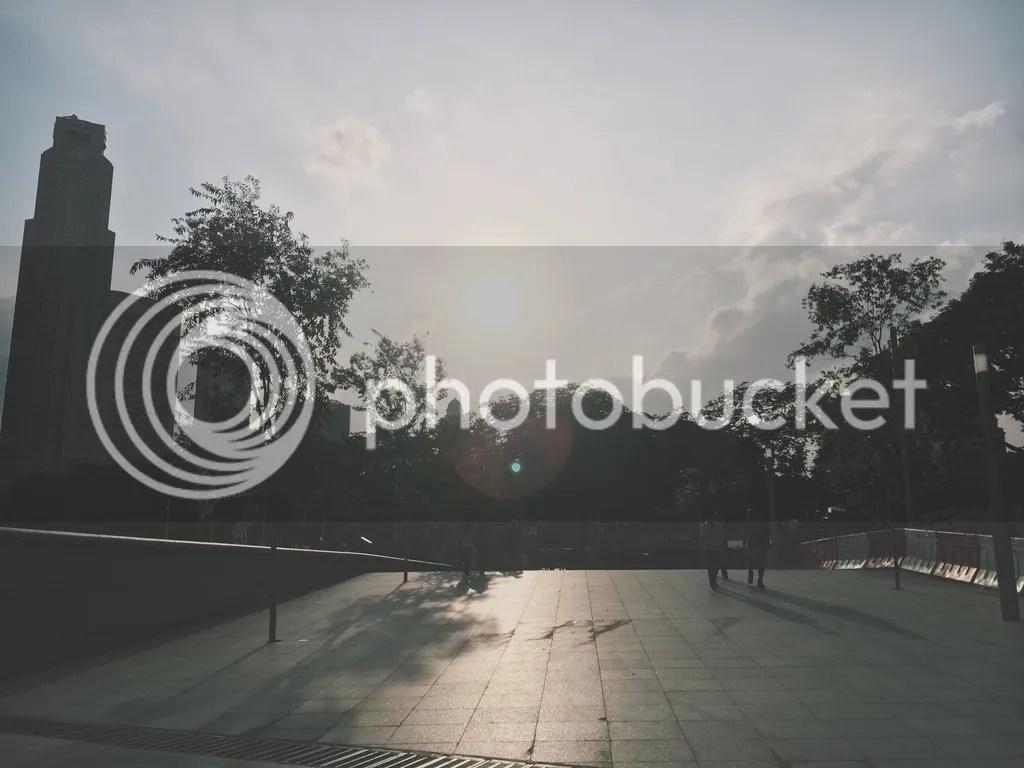 photo IMG_8396_zps0kycnvzs.jpg
