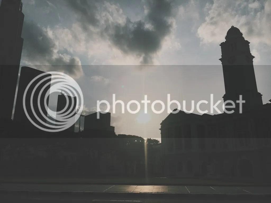 photo IMG_8400_zpsvdjrwkza.jpg