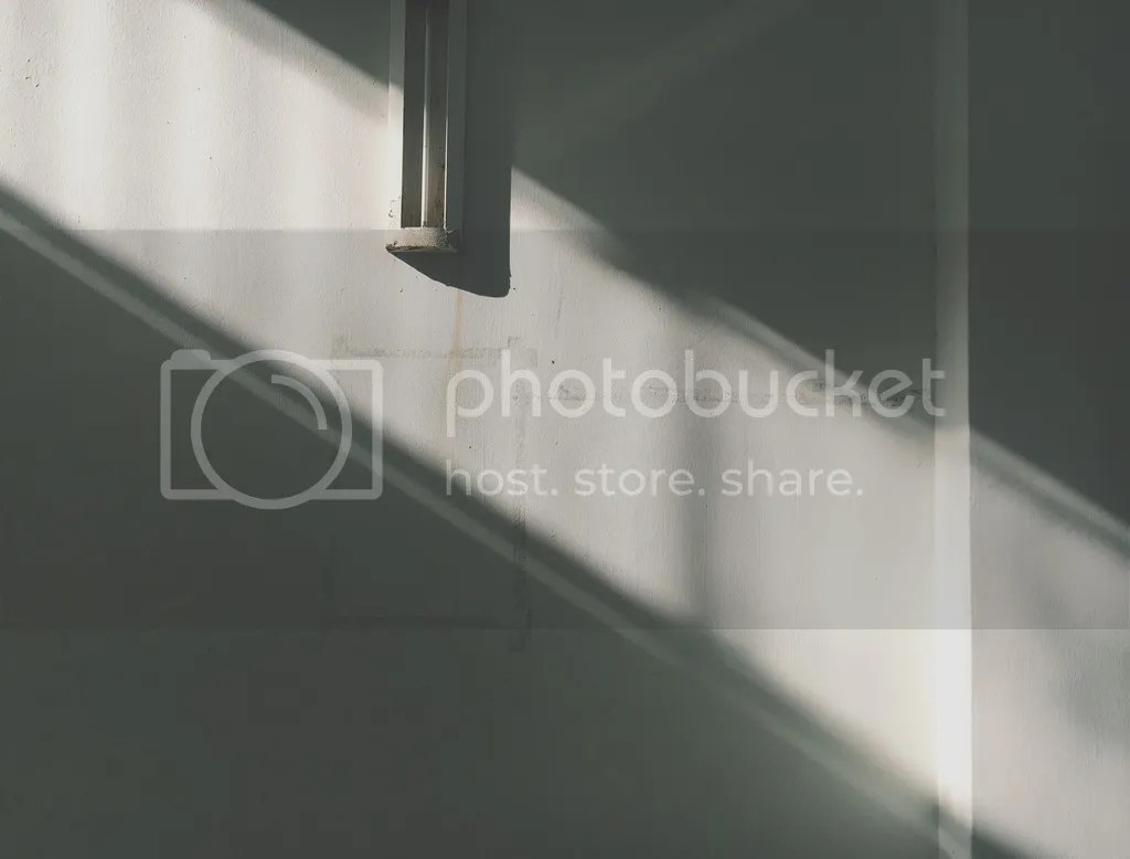 photo IMG_9727_zpsrix5cfez.jpg