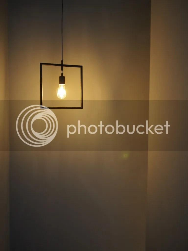 photo P1010059_zps3efauybn.jpg