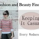Fashionandbeautyfinds.blogspot.com
