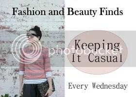 Fashionandbeautyfinds.blogspot.com