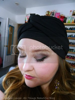 photo TurbanDivaReveiwGiveaway03_zps8782a8f1.jpg