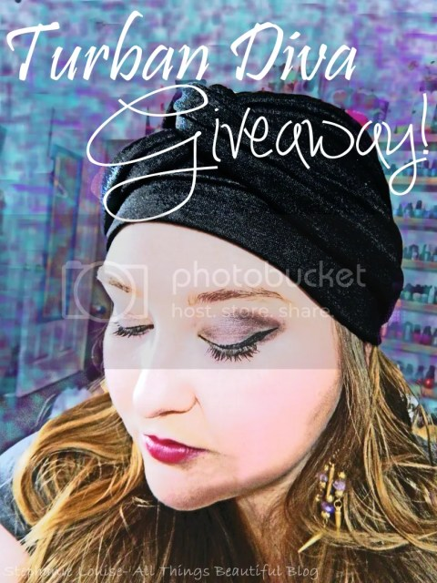 photo TurbanDivaReveiwGiveawayMain_zps570eca64.jpg