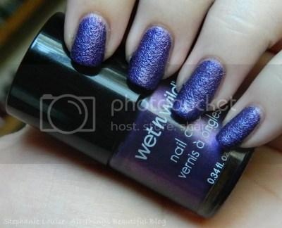 photo WnWToughGirlTexturedNailPolishes011_zps69e4d6a2.jpg