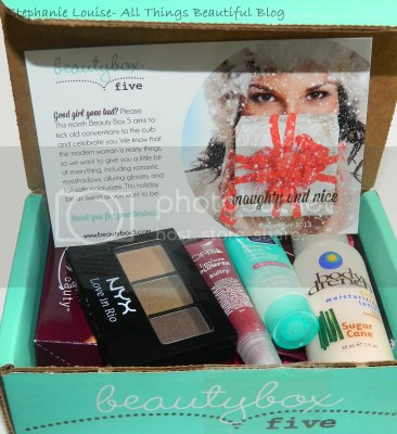 photo BeautyBox5BB5December2013HaulReview01_zpsaf71cd1a.jpg