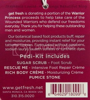 photo GetFreshWarriorPrincessBlackberryVanillaFootPedicureSet02_zps385c7d1f.jpg