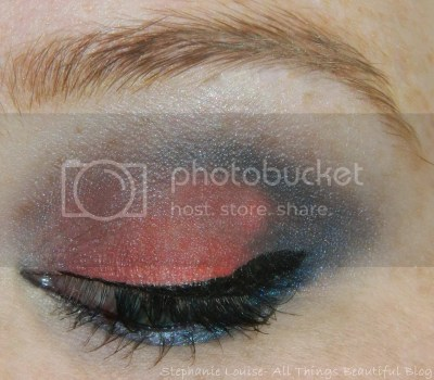 photo GlamourDollEyesSurpriseChivalrousVigilanteTutorialEyeshadow021_zps4b93a28e.jpg