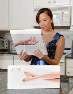 photo Glove-Treat-for-Hands-and-Feet-Bundle2-510x652_zpse9b1245b.jpg