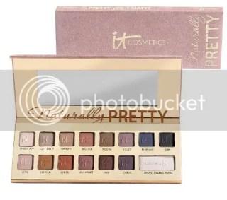 photo It-Cosmetics-Naturally-Pretty-Matte-Luxe-Shadow-PaletteULTA_zps1565dcf7.jpg