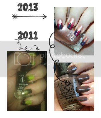 photo KaplanBeforeampAfterEducationNailArtBlogging012_zps9b049cd2.jpg