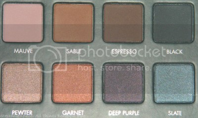 photo LoracProPaletteReview05_zpsa41acfb4.jpg