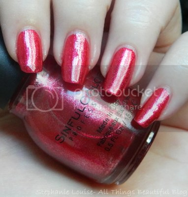 photo SinfulColorsMirrorMetallicsNailPolishSwatches2013RedEye01_zps80d170f0.jpg
