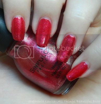 photo SinfulColorsMirrorMetallicsNailPolishSwatches2013RedEye02_zps753217d8.jpg
