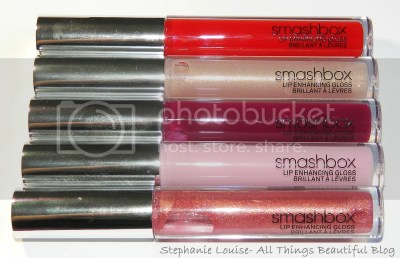 photo SmashboxWondervisionLipGlossSetHoliday2013ReviewSwatches02_zps16d22799.jpg