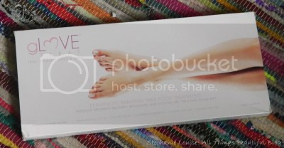 photo gLOVETreatHandampFootParaffinwaxtreatmentreviewgiveaway03_zpsc62b4368.jpg