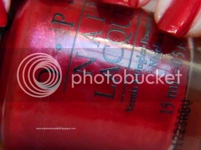 photo DSCN3126_zpse50ba5f6.jpg