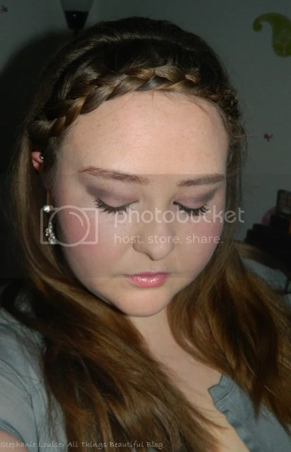 photo RequestedForeheadBraid05_zpsed7c1c4b.jpg