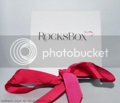 photo Rocksbox2Jewelry01_zps2df5510b.jpg
