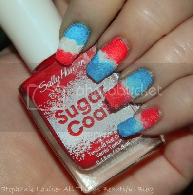 photo Textured4thofJulyNailArt01_zpsa24a71ad.jpg