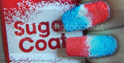 photo Textured4thofJulyNailArt02_zpsfee3ba2a.jpg