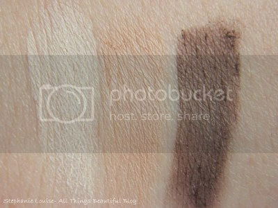 photo TooFacedBoudoirPaletteReview04_zpsec24985a.jpg