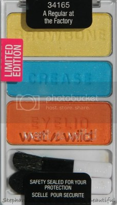 photo WnWColorPopLECollection07_zpse0008f6f.jpg