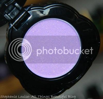 photo DSCN6512_zpsa8565818.jpg