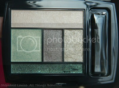 photo Lancome-Mint-Jolie-Color-Design-Palette-04_zps12e88d0f.jpg