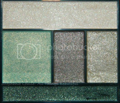 photo Lancome-Mint-Jolie-Color-Design-Palette-05_zps8b567336.jpg