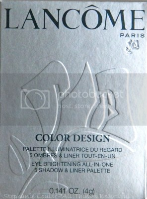 photo Lancome-Mint-Jolie-Color-Design-Palette-08_zps9ddbf3a2.jpg