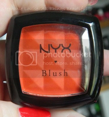 photo NYX-Blush-in-Cinnamon-Swatches-Review-01_zpsac8532e2.jpg