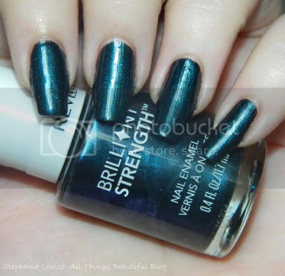 photo RevlonBrilliantStrengthNailPolishSwatches010_zps7d574e99.jpg