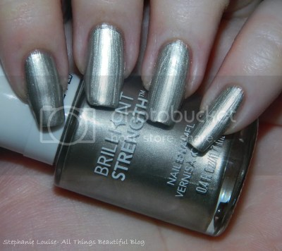 photo RevlonBrilliantStrengthNailPolishSwatches07_zpsbb7d9410.jpg
