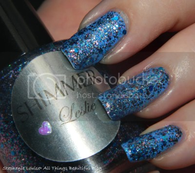 photo ShimmerNailPolishSwatchesLeslie01_zps012ada95.jpg